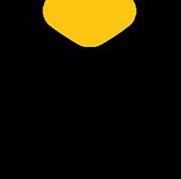 LOGOHARMONIE_centrisch-zwart